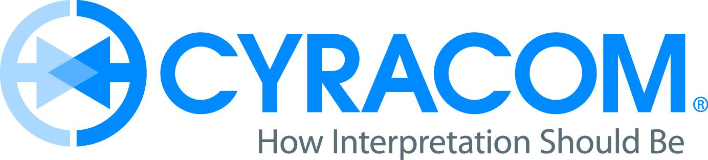 CyraCom HISB - 3c Blue.jpg