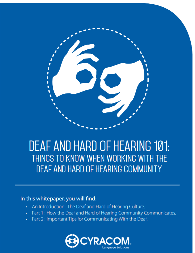 Deaf and HoH Cover.png