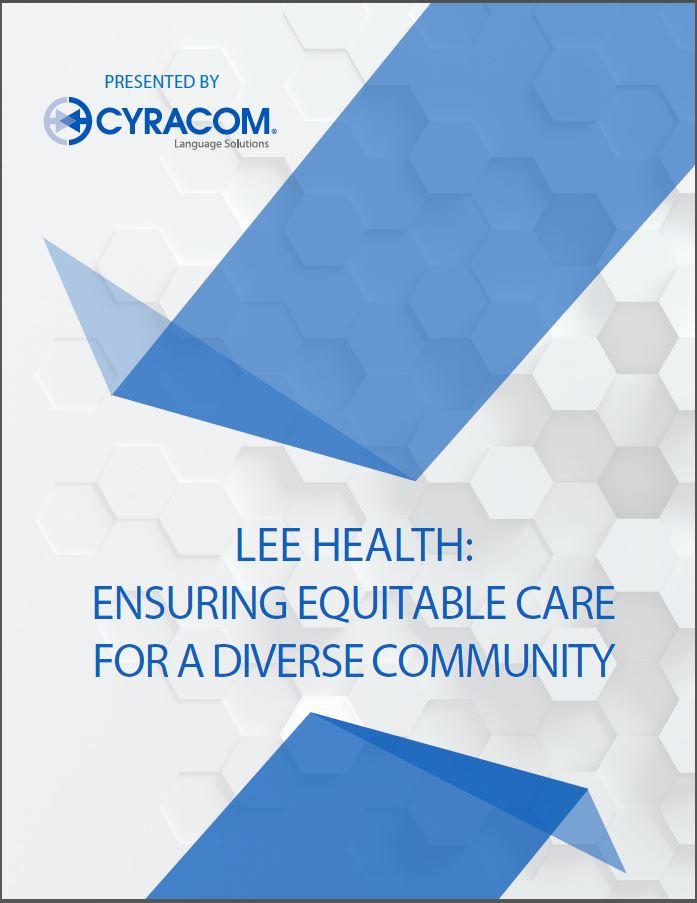 Lee Health Cover.jpg