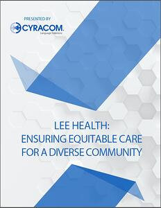 Lee Health Cover.jpg