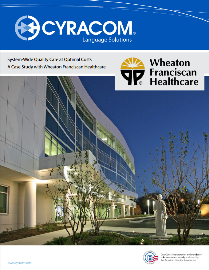 Wheaton Cover.png