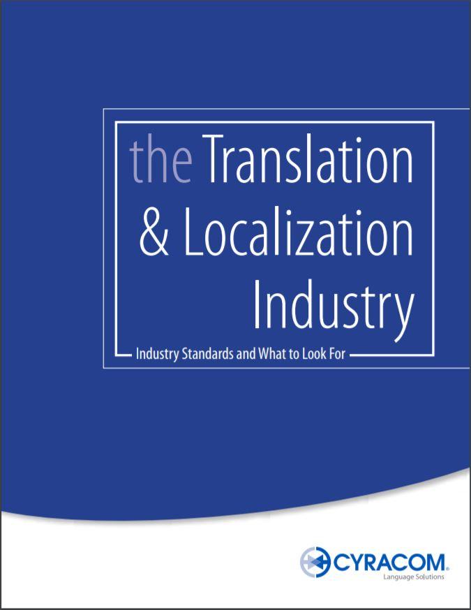 Translation Industry Cover.jpg