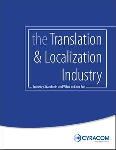 Translation Industry Cover.jpg