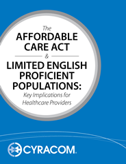 ACA Whitepaper cover.png