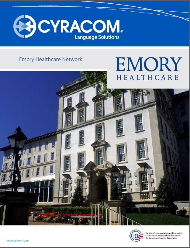 Emory Case Study Cover.jpg