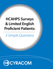 HCAHPS Whitepaper (old) cover.png