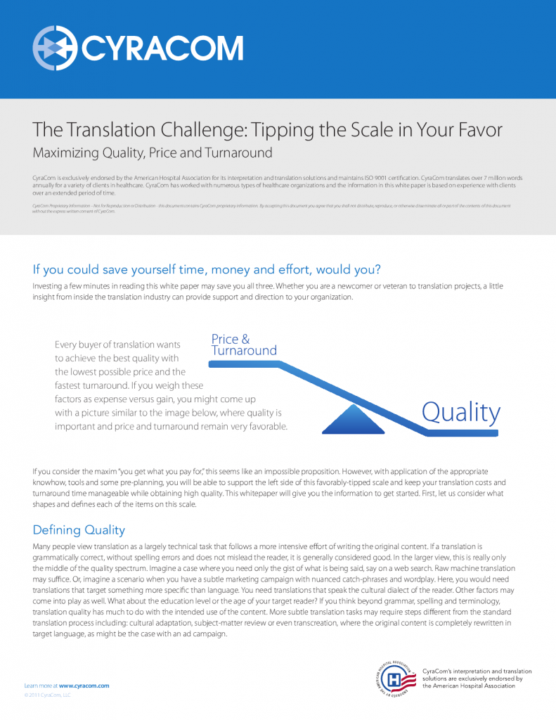 Transition Challenge Whitepaper Cover.png