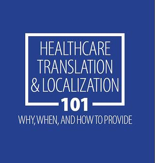 Translation Whitepaper Cover.jpg