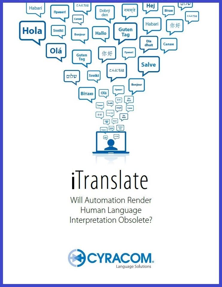 iTranslate Cover.jpg