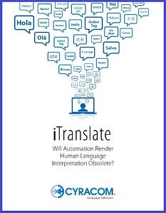 iTranslate Cover.jpg