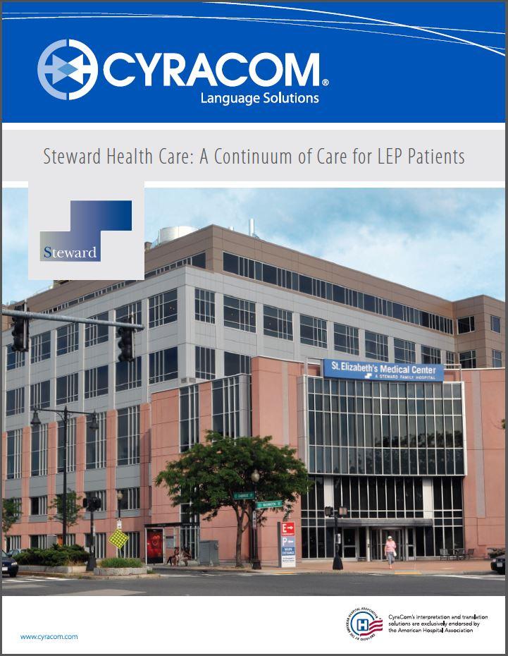 Emory Case Study Cover.jpg