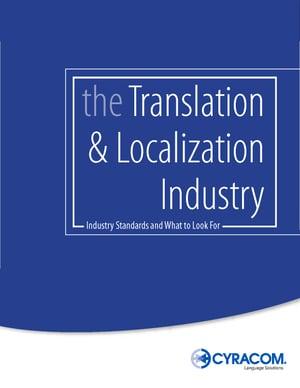 TL-Industry-whitepaper